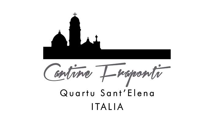 Logo Cantine Fraponti