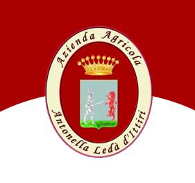 Logo 2011 Antonella Leda D'Ittiri