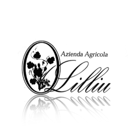 Logo Vecchio Cantina Lilliu