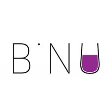 Logo Binu 2012