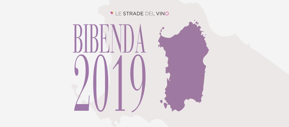 Manifesto 5 Grappoli Bibenda 2019