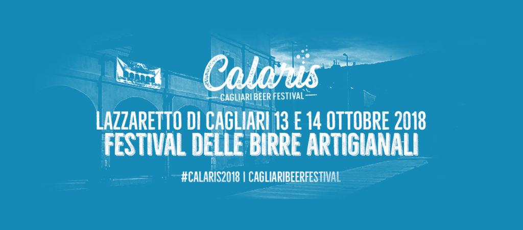 Manifesto Calaris 2018