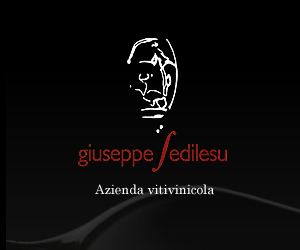 Logo Sedilesu 2015
