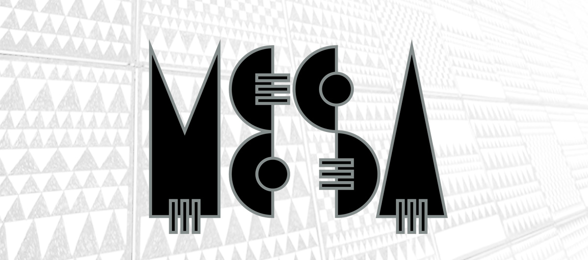 Logo Cantina Mesa 2017
