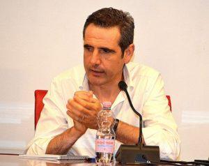 Piero Cella