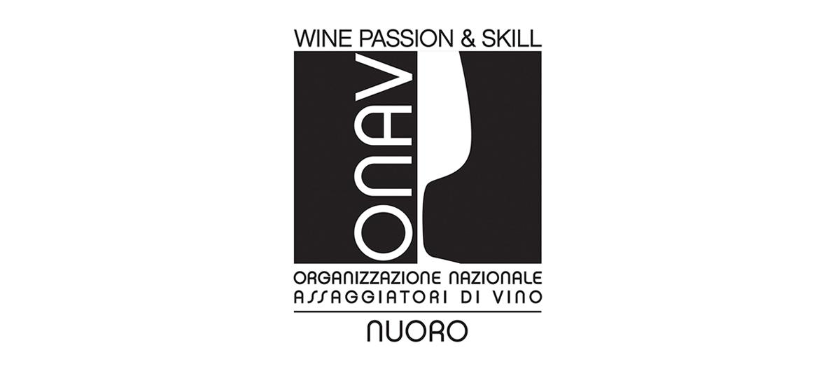 Logo Onav Nuoro