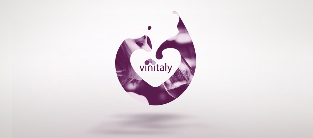 Disegno Vinitaly