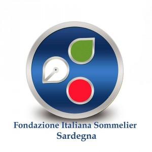 Logo FIS 2015