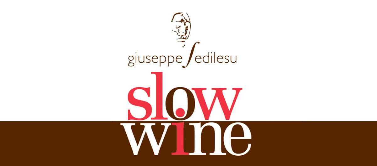 Sedilesu Chiocciola Slow Wine