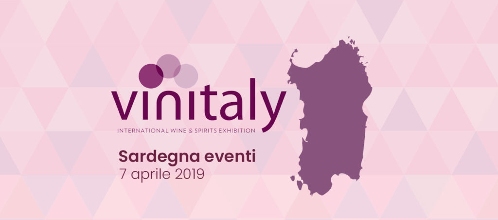 Vinitaly Sardegna