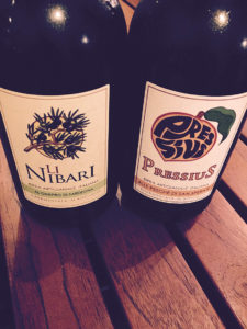 Birre Terrantiga Pressius e Nibara