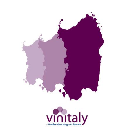 Design Sardinia Vinitaly 2014