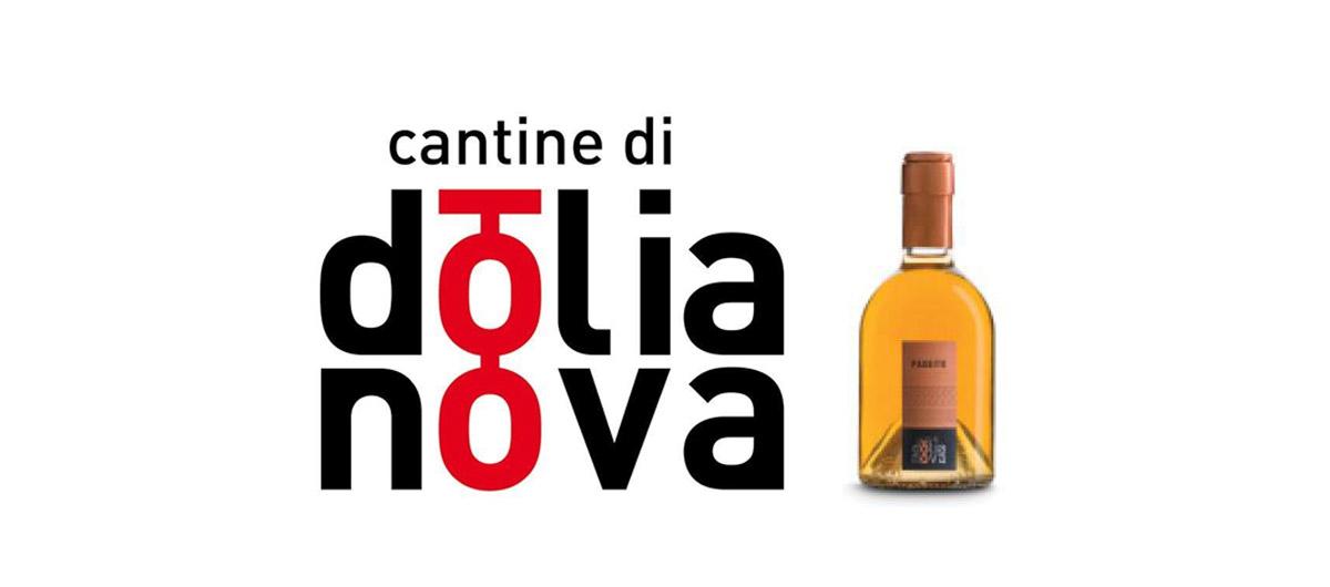 Moscato Passito Dolianova Premio