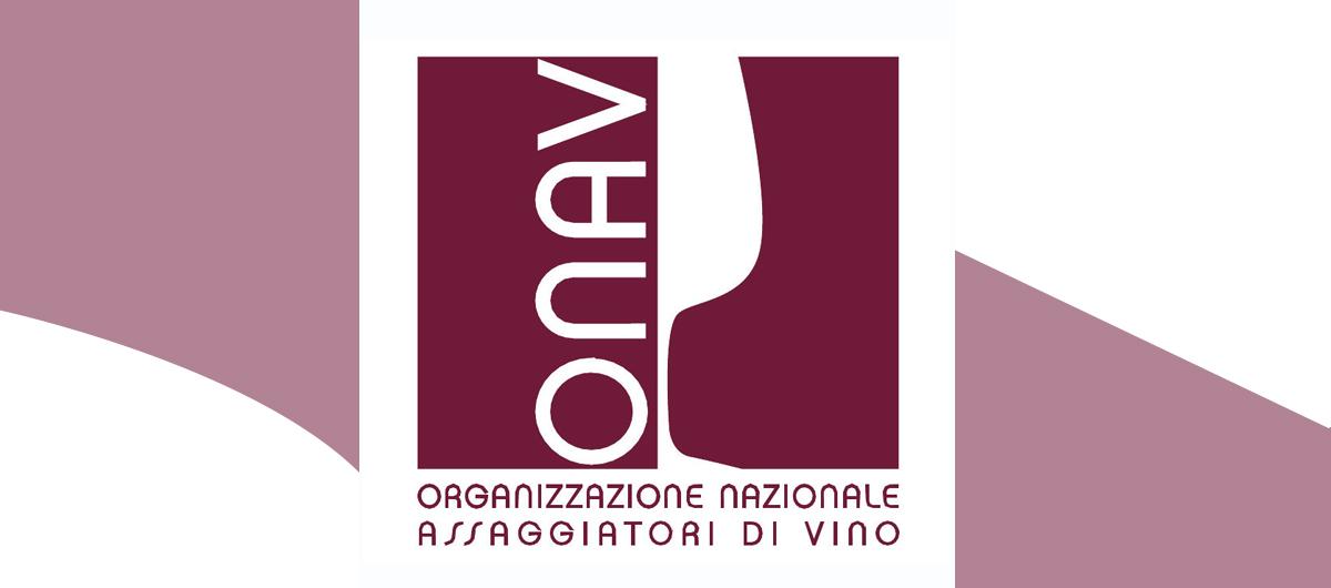 Logo ONAV Cagliari