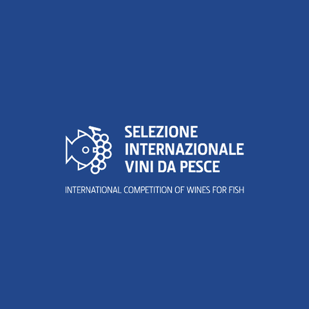 Logo Selezione Vini da Pesce 2013