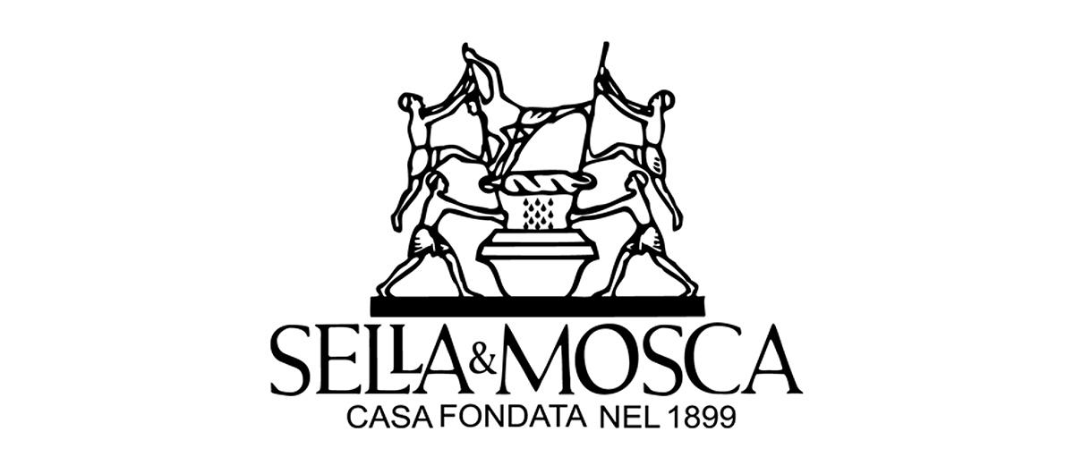 Logo Sella&Mosca 201