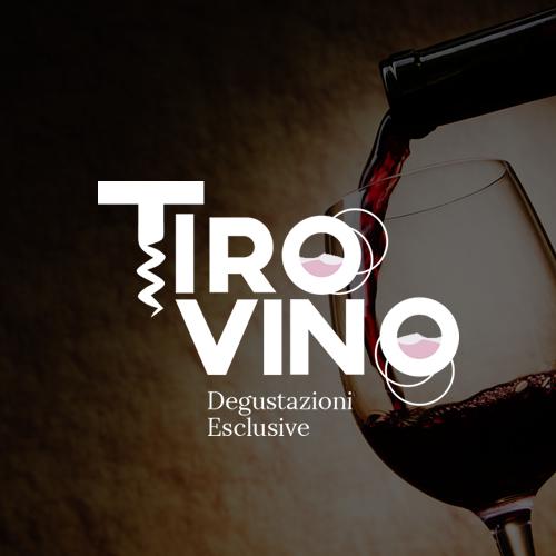 Logo Tirovino