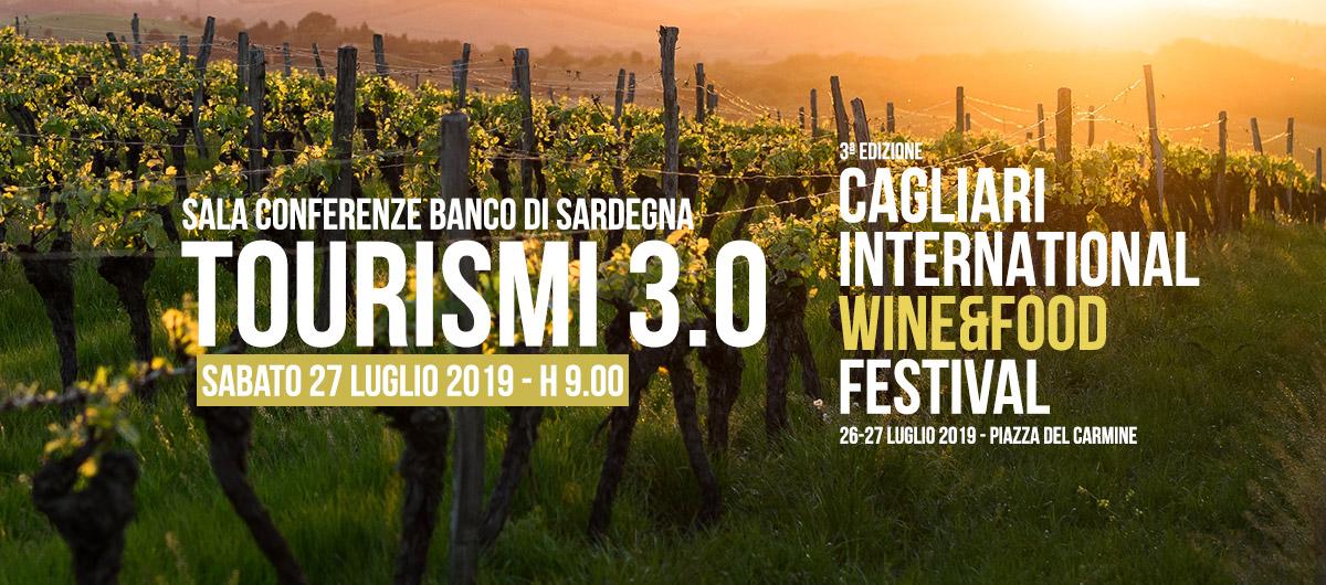 Manifesto Tourismi 3.0