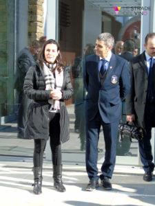 Valeria Pilloni Cantina Su'entu
