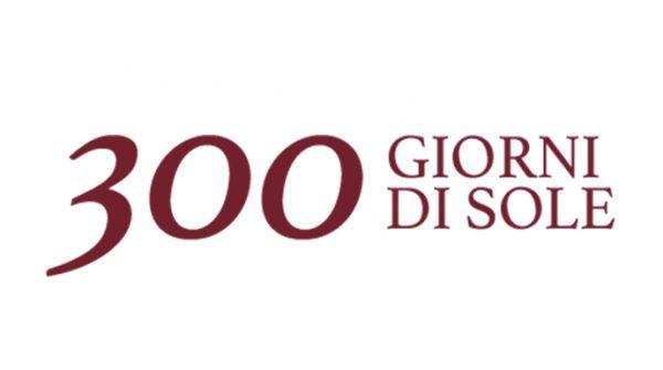 300 Giorni di Sole