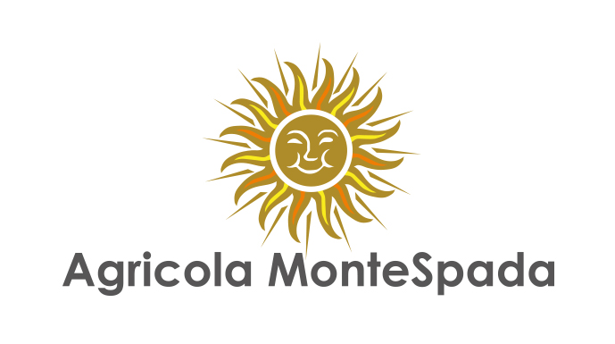 Logo Agricola Montespada