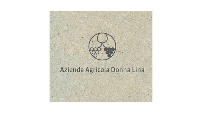 Azienda Agricola Donna Lina