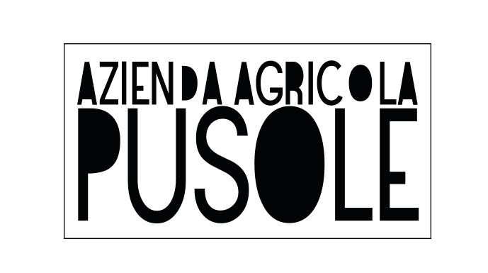 Azienda Agricola Pusole