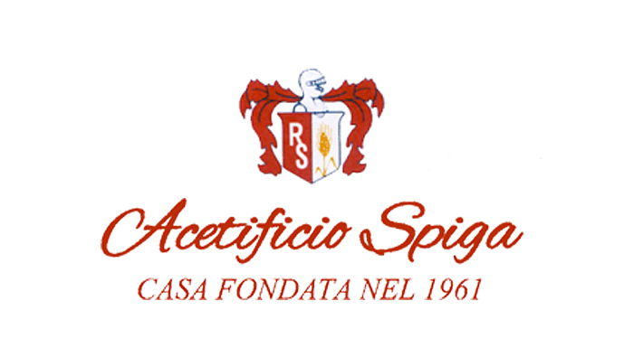 Acetificio Spiga