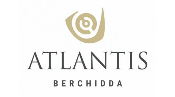 Atlantis Terre Di Sardegna