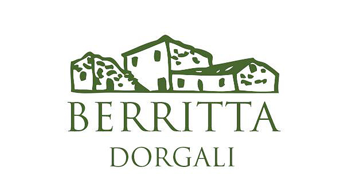 Azienda Agricola Berritta