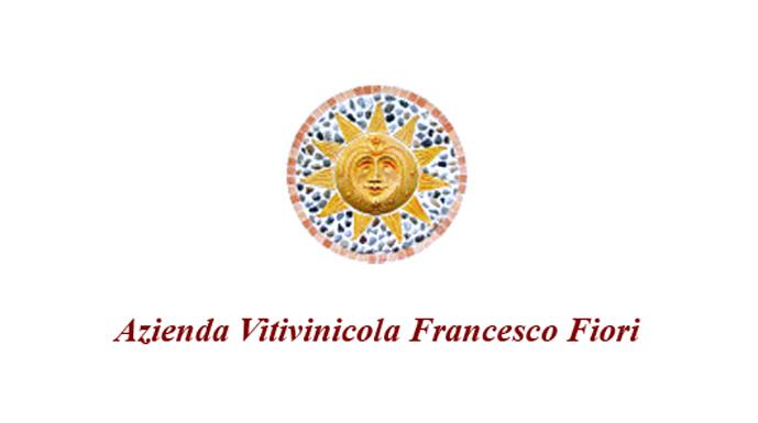 Agricola Francesco Fiori