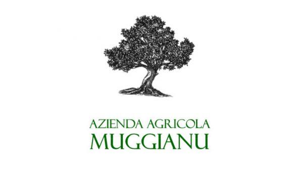Azienda Agricola Muggianu