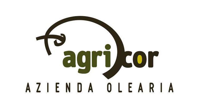 Azienda Olearia Agricor