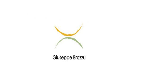 Azienda Agricola Olivo-Vitivinicola Giuseppe Brozzu