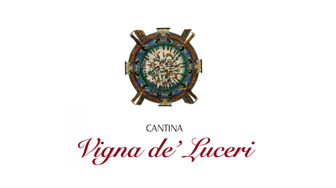 Azienda Agricola Vigna de' Luceri