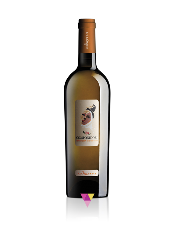 Componidori - Azienda vinicola Contini Attilio