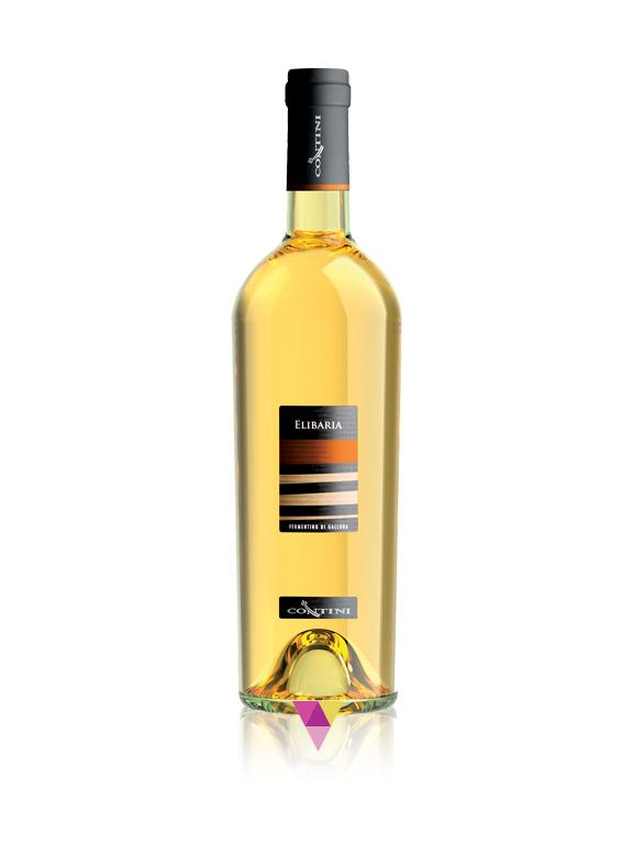 Elibaria - Azienda vinicola Contini Attilio