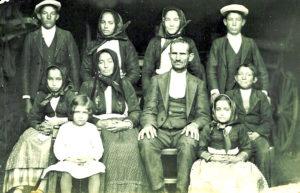 Famiglia Serra Zeddiani Cantina