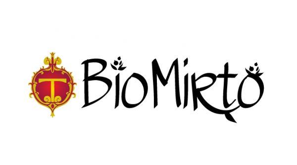 Biomirto
