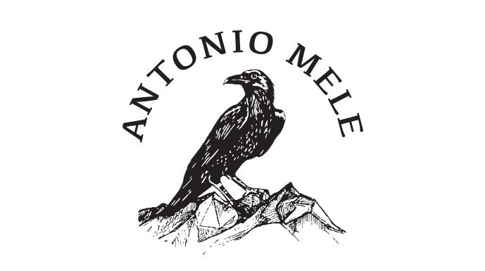 Cantina Antonio Mele
