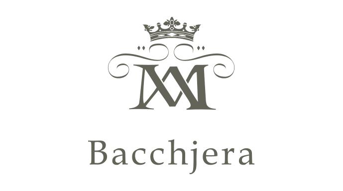 Cantina Bacchjera