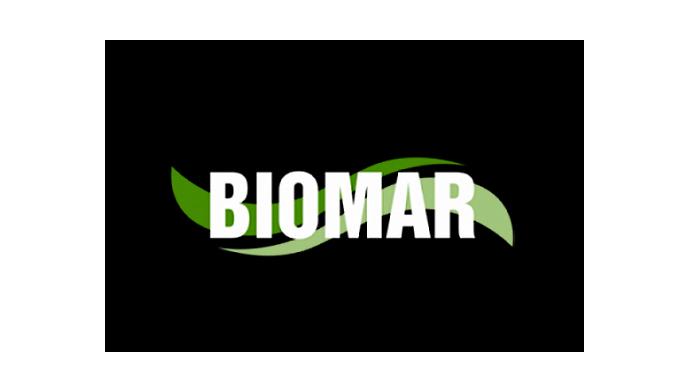 Cantina Biomar