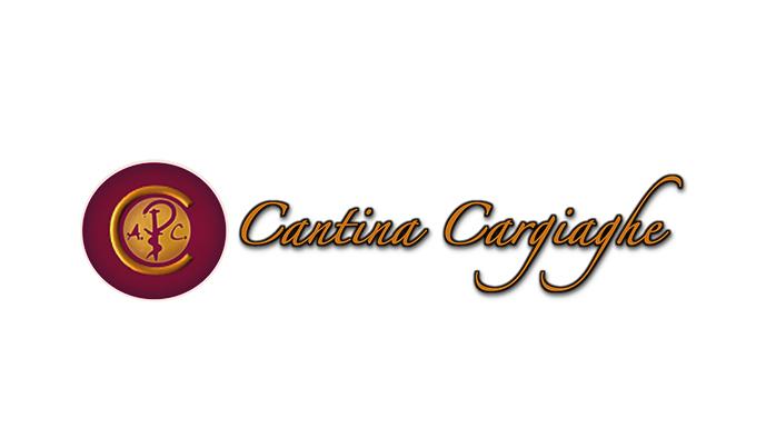 Logo Cantina Cargiaghe