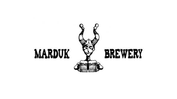 Birrificio Artigianale Marduk Brewery