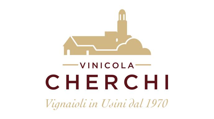 Logo Azienda Vinicola Cherchi Giovanni Maria