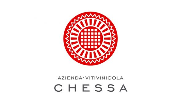 Azienda Vitivinicola Chessa