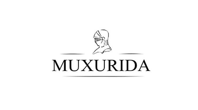 Logo - Azienda Vitivinicola Muxurida