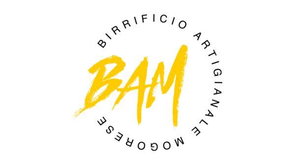 BAM - Birrificio Artigianale Mogorese
