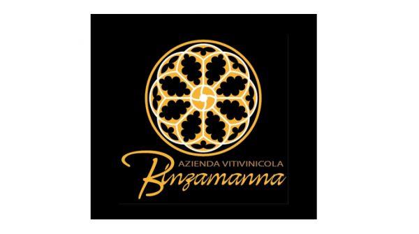 Azienda Vitivinicola Binzamanna