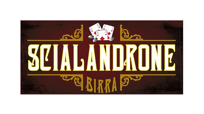 Logo Birra Scialandrone